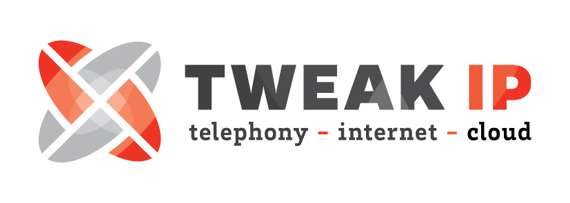 Logo_TweakIP_1