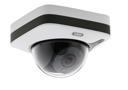 outdoor Ip dome 720