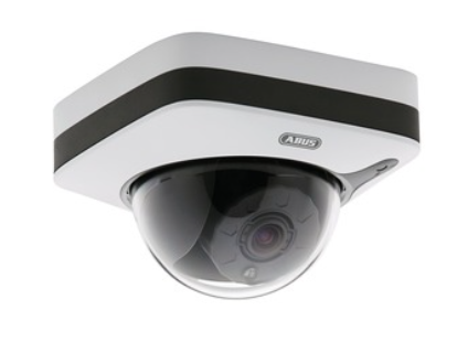 outdoor ip dome 1080p