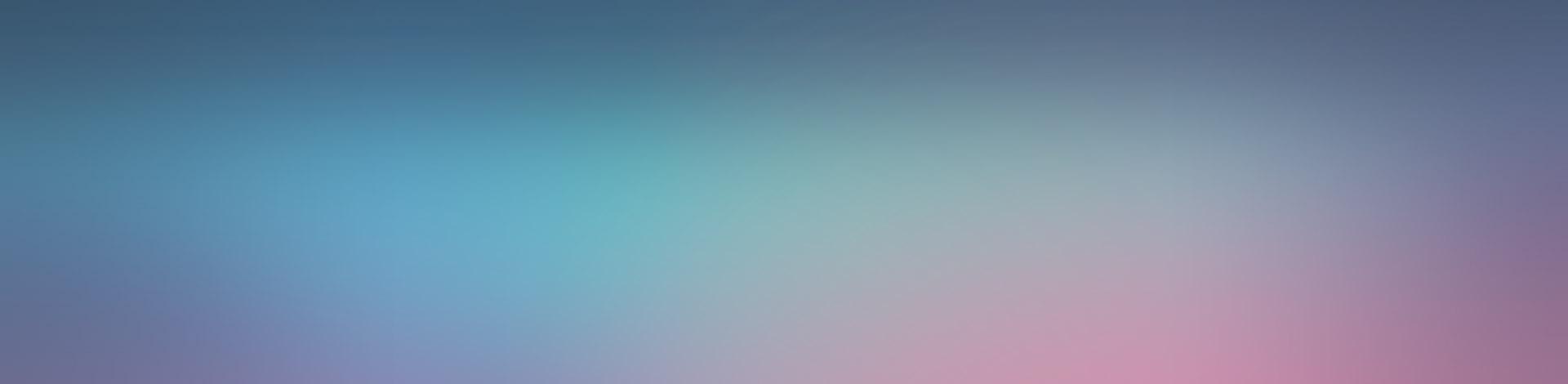 slider_background_5