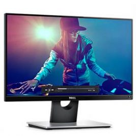 (Tiếng Việt) Màn hình Dell E2216H 21.5′ Led