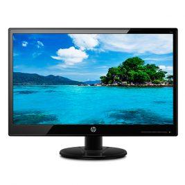 """(Tiếng Việt) Màn hình HP 21.5"""" 22KD IPS"""