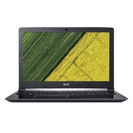 (Tiếng Việt) Acer Aspire 5 A515-51-39GT NX.GPASV