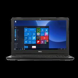 (Tiếng Việt) Laptop Dell Inspiron N3567 C5I31120