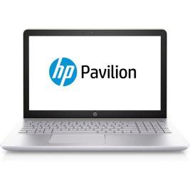 (Tiếng Việt) Laptop HP Pavilion 15-CC012TU 2GV01PA