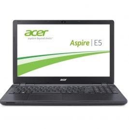 (Tiếng Việt) Acer Aspire E5 575-35L8 NX GLBSV007