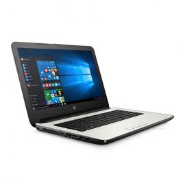 (Tiếng Việt) Laptop HP 14-BS565TU 2GE33PA