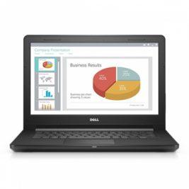 (Tiếng Việt) Laptop Dell Vostro 3468 70087405