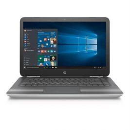 (Tiếng Việt) Laptop HP Pavilion 14-AL115TU Z6X74PA