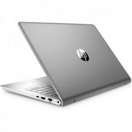 (Tiếng Việt) Laptop HP Pavilion 14-BF016TU 2GE48PA