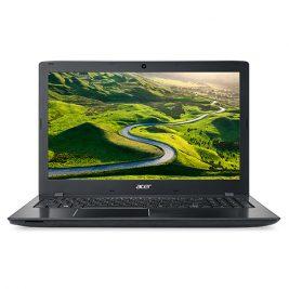 (Tiếng Việt) Acer Aspire E5-575G-39QW NX.GDWSV.005